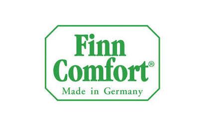 Logo 1 Finn Comfort