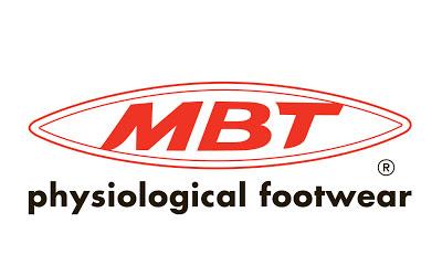 Logo 4 MBT